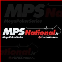 Event 1: 660€ NLHE MPS National Gujan Mestras